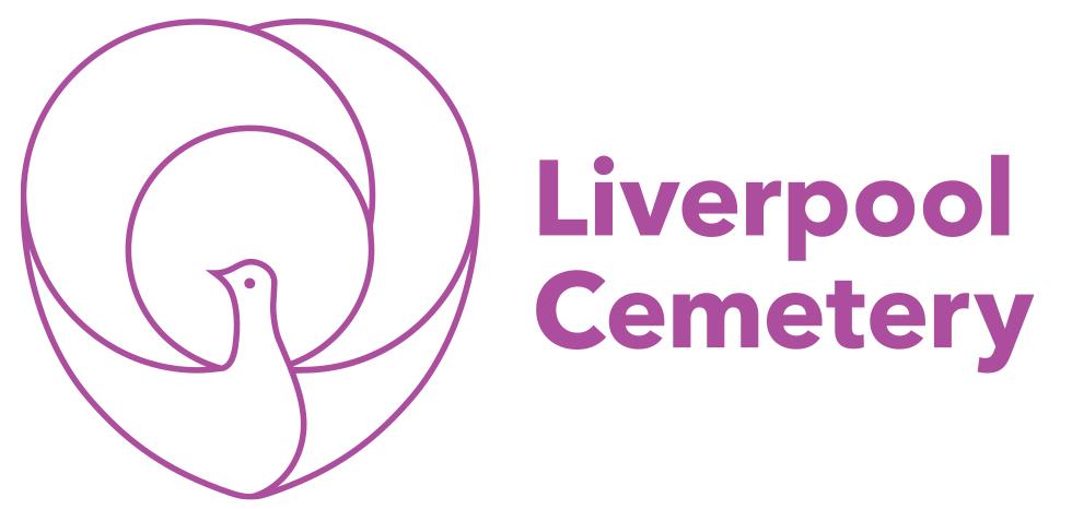 Liverpool Cemetery