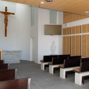 padre-pio-chapel